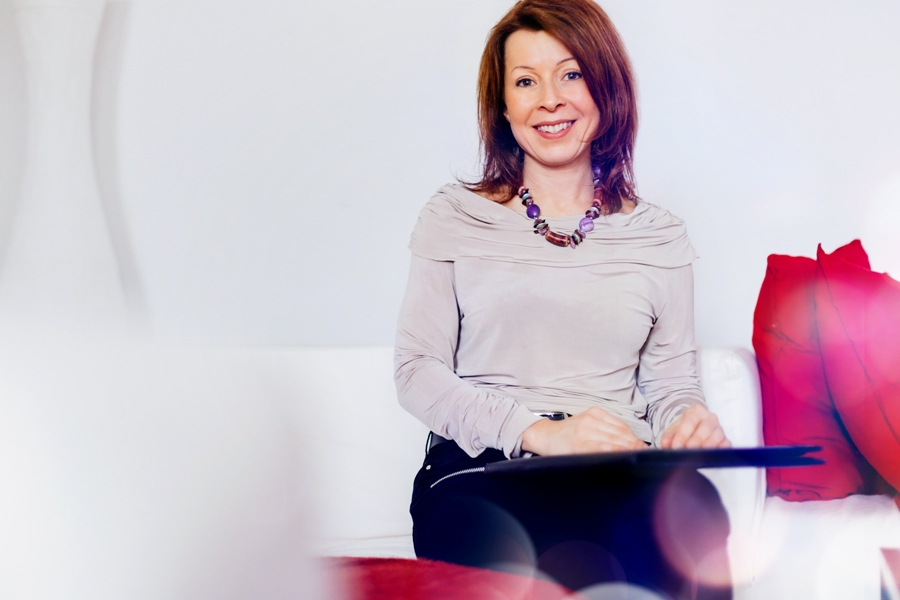 Psychotherapie, Beratung und Coaching Praxis Eva Lak